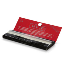 "Load image into Gallery viewer, DLX Deluxe 1""1/4 Rolling Papers"