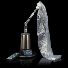 Load image into Gallery viewer, Extreme Q Desktop Vaporizer by Arizer
