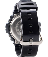 Load image into Gallery viewer, Metallic Mirror G-SHOCK Watch DW6900MF-1