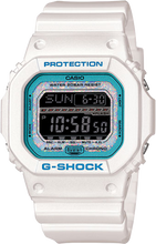 Load image into Gallery viewer, Limited Edition G-Shock Watch GLS5600KL-7