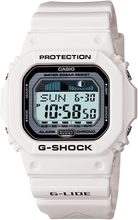 Load image into Gallery viewer, G-LIDE G-SHOCK Watch GLX5600-7
