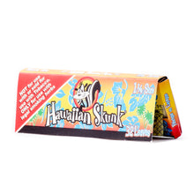 "Load image into Gallery viewer, Hawaiian Skunk 1""1/4 Rolling Papers"