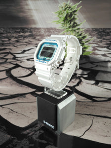 Limited Edition G-Shock Watch GLS5600KL-7
