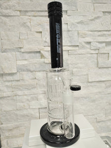 Multi Percolator Bong by Nice Glass