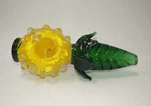 Pineapple Pipe