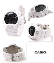Load image into Gallery viewer, Lustrous Band G-SHOCK Watch DW6900NB-7