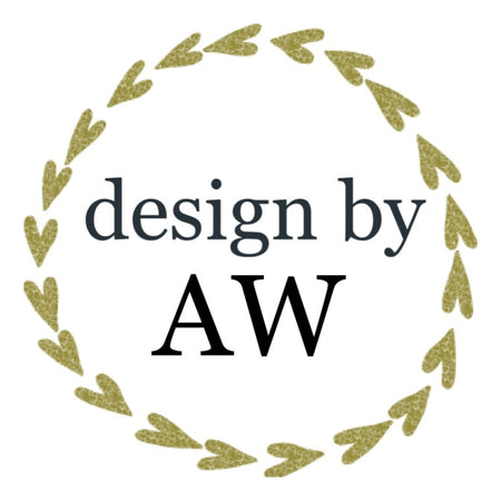 Design by AW