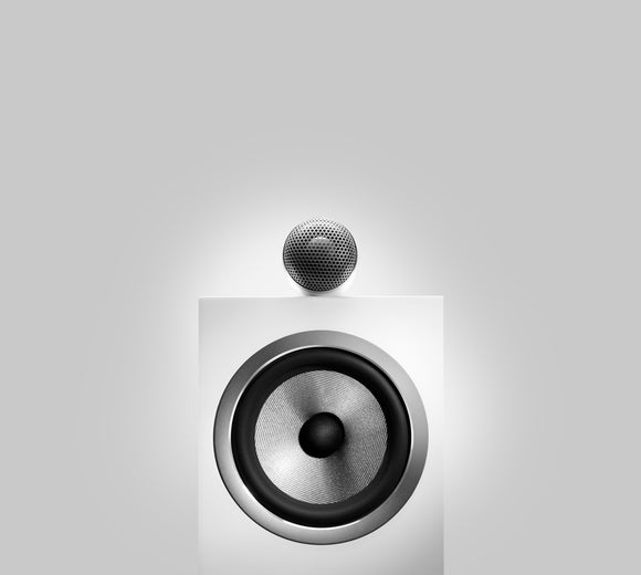 BOWERS & WILKINS 700 Series Promotion is ''LIVE''