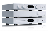 Audiolab 6000 CDT CD PLAYER TRANSPORT