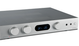 Audiolab 6000 A Integrated Amp