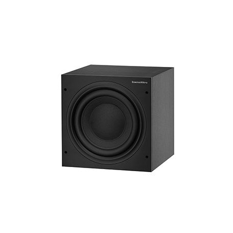 Bowers & Wilkins ASW610 600 Series Sub