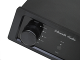 Edwards Audio C2 Pre-Amplifier