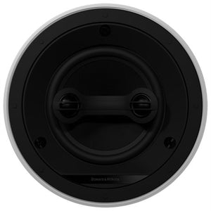 Bowers & Wilkins CCM 663 SR