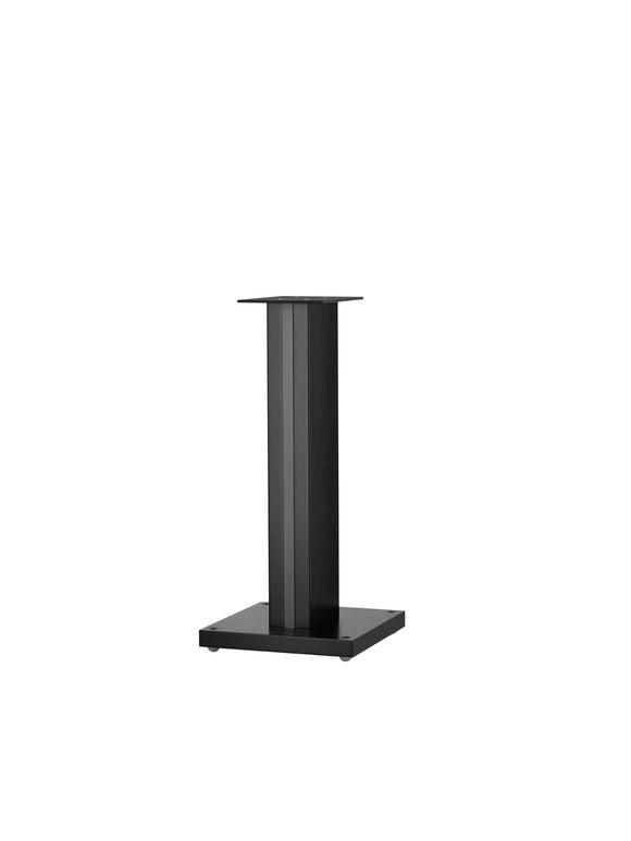 Bowers & Wilkins FS-700 Stands