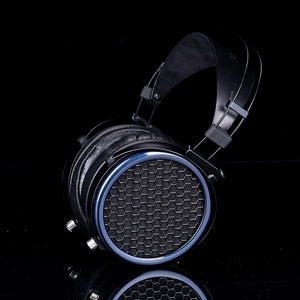 Ether Flow Open Back Headphones 1.8m Cable