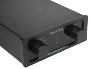 Edwards Audio IA2-R Integrated Amplifier