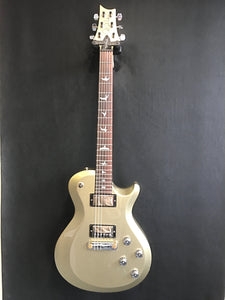 SOLD - PRS S2 SC Ltd Edition PRE-OWNED