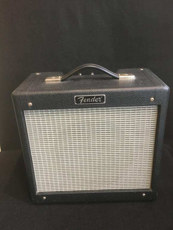 Fender Pro Junior - Used SOLD