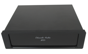 Edwards Audio P2 Power Amplifier