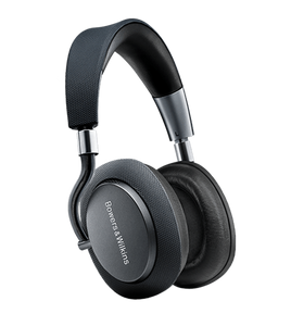Bowers & Wilkins PX Noise Cancelling