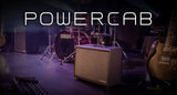 Line 6 Power Cab 112
