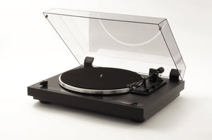 Thorens TD-190 MK2 Fully Automatic Turntable