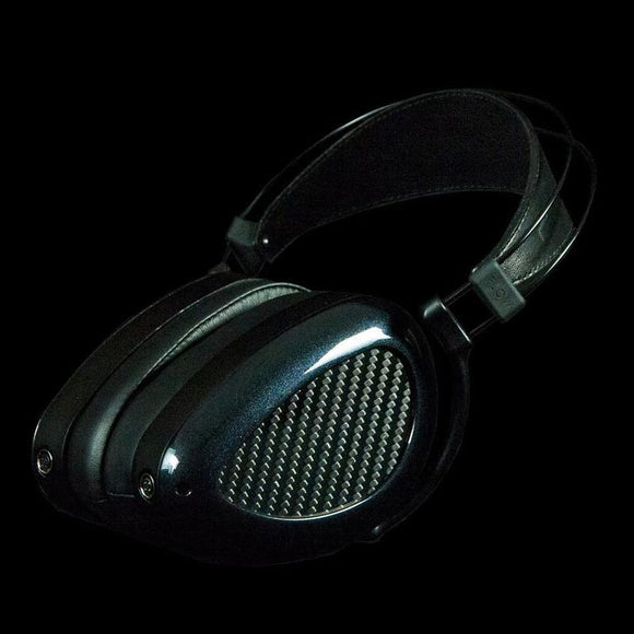Mr Speakers Aeon Flow Closed Back Headphones