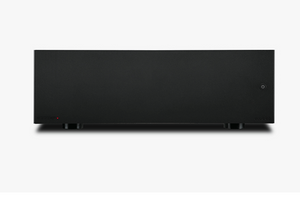 Audiolab 8300 XP Stereo Power Amp