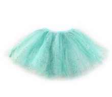 Load image into Gallery viewer, Emerson and Friends LLC - Sparkle Baby Tutu
