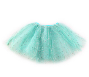 Emerson and Friends LLC - Sparkle Baby Tutu