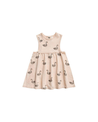 Swans Layla Dress (RC003TBSW)