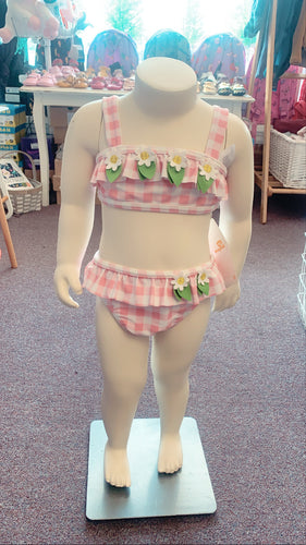 Daisy 2pc Swim