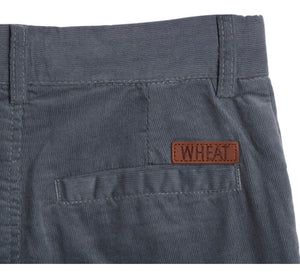 Simon Trousers by Wheat
