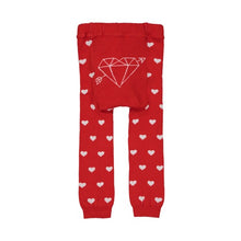 Load image into Gallery viewer, Valentine's Leggings