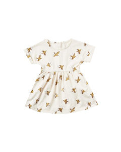 songbirds kat dress (RC107VR))