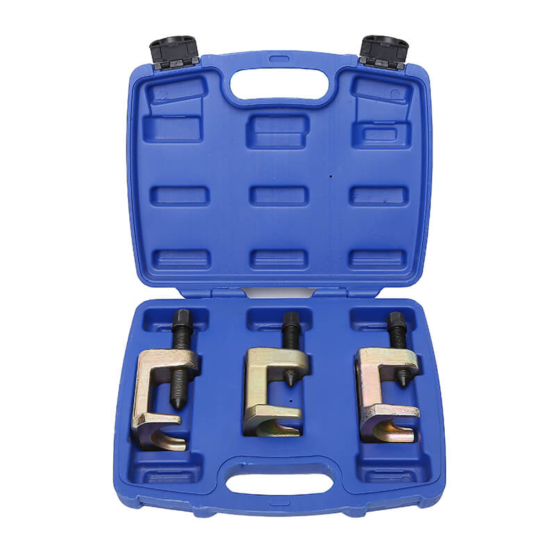 MY-BJ64 Ball Joint Extractor Set 3Pcs | Sunbright