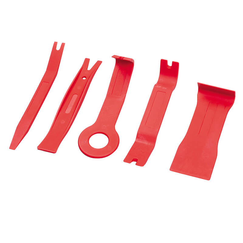 MY-O903 Panel removal tool set 11pcs | Sunbright
