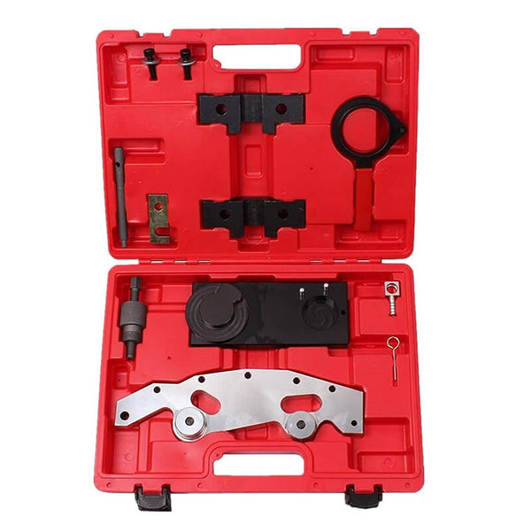 M54 M52TU M56 Complete Timing Special Tools Kit New Double Vanos BMW M52
