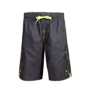 BOYS LOCKED IN BOARDSHORT