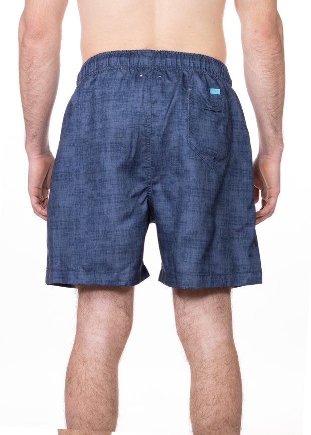 MENS NEW ISLANDER TRUNK UPF 50
