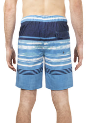 MENS BEACH BREAK STRETCH BOARDSHORT