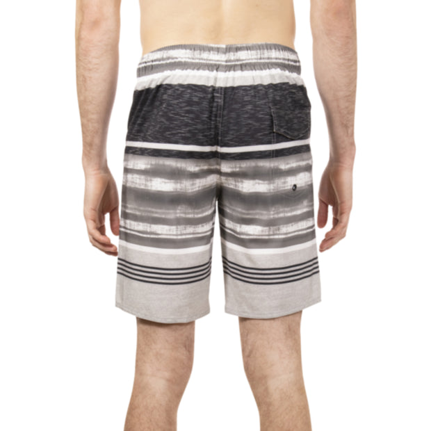 MENS BEACH BREAK STRETCH BOARDSHORT UPF 50