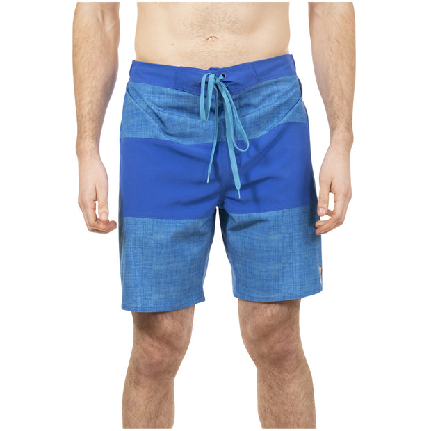 MENS BAHAMA BREEZE STRETCH BOARDSHORT UPF 50