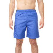 MENS SAND PIPER TRUNK UPF 50