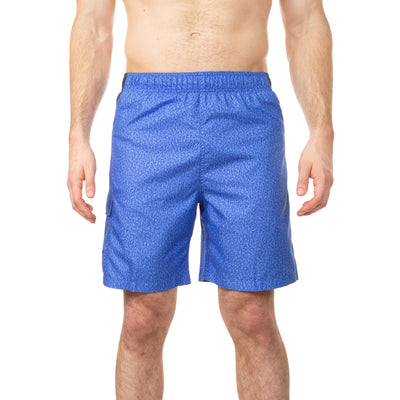 MENS SAND PIPER TRUNK