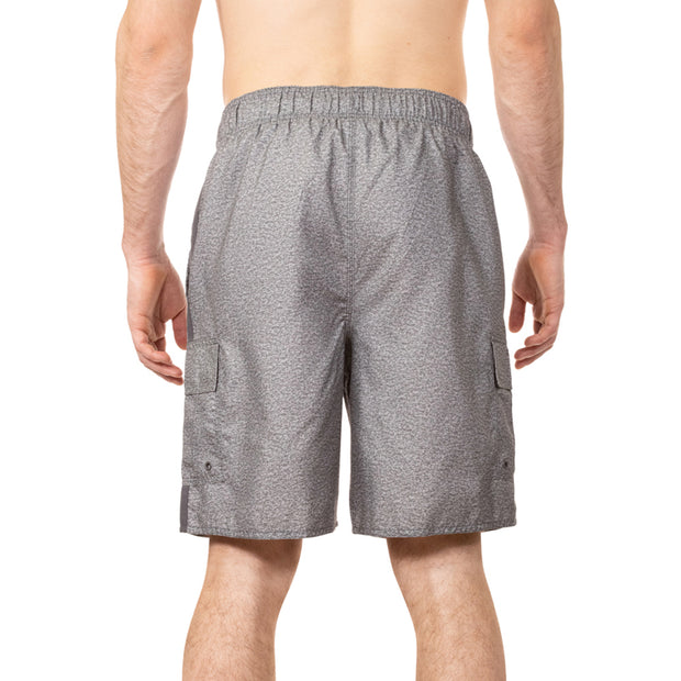 MENS LOCKED IN BOARDSHORT UPF 50