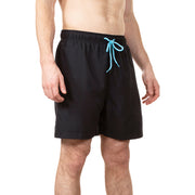 MENS NEW ISLANDER TRUNK