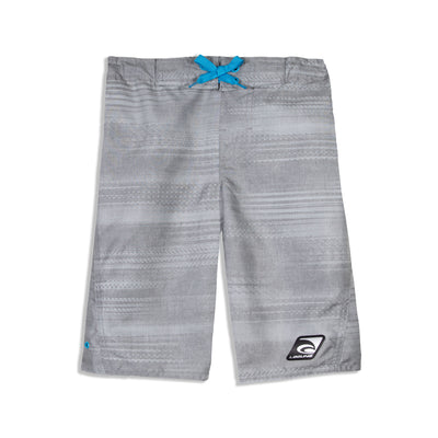 BOYS SPEED ZONE BOARDSHORT