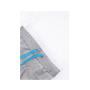 BOYS SPEED ZONE BOARDSHORT UPF 50