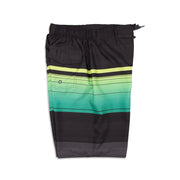 BOYS SUNDOWN BOARDSHORT UPF 50